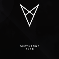 DISCOTECA GREYHOUND CLUB